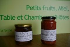 Miel-tomate-P1170109